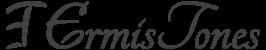 ermistones_logo